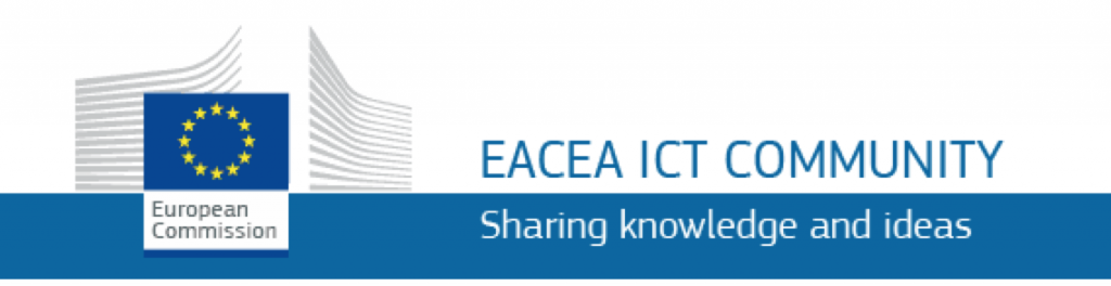 EACEA ICT Community